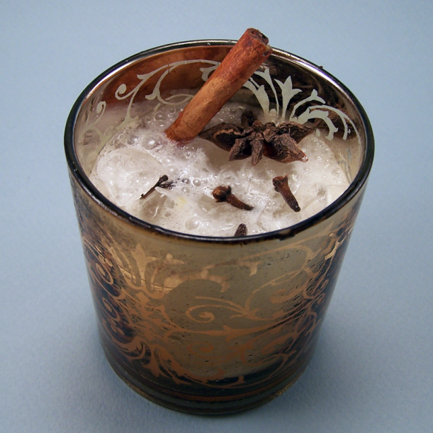 rum-milk-punch