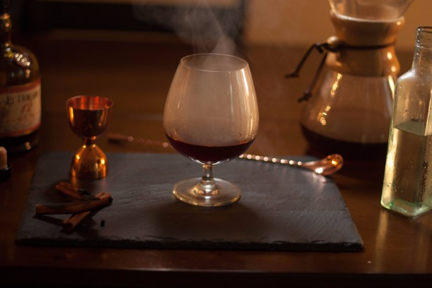 cinnamon-smoked-coffee-toddy
